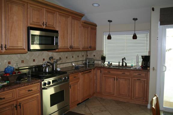 kitchen_second_story_addition