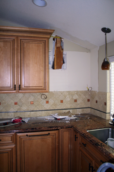 kitchen_second_story_addition_before4