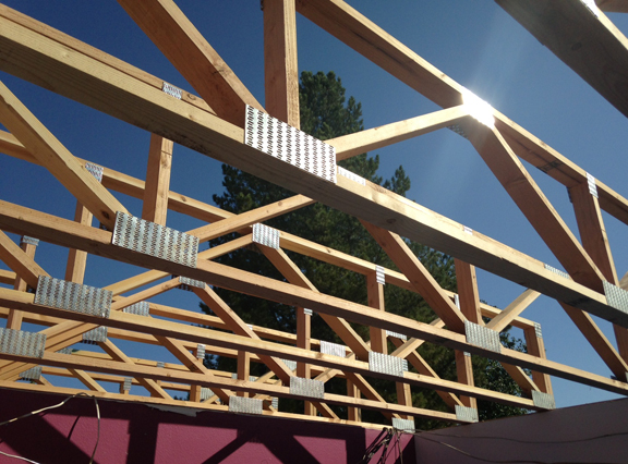 trusses5_second_story_addition