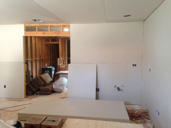 drywall_10_second_story_addition