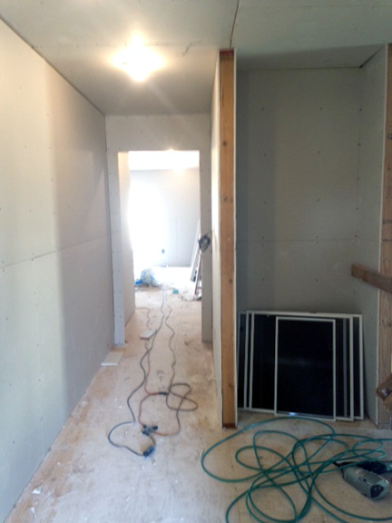 drywall_11_second_story_addition