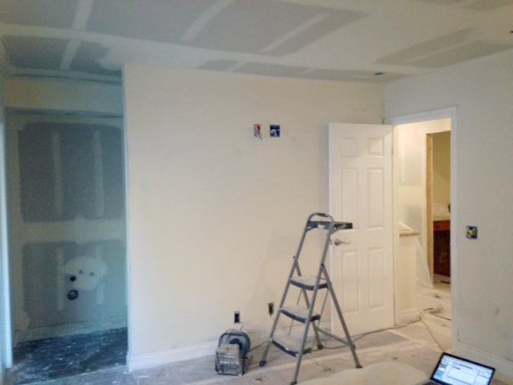 drywall_21_second_story_addition