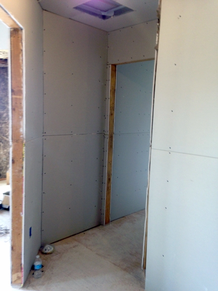 drywall_2_second_story_addition