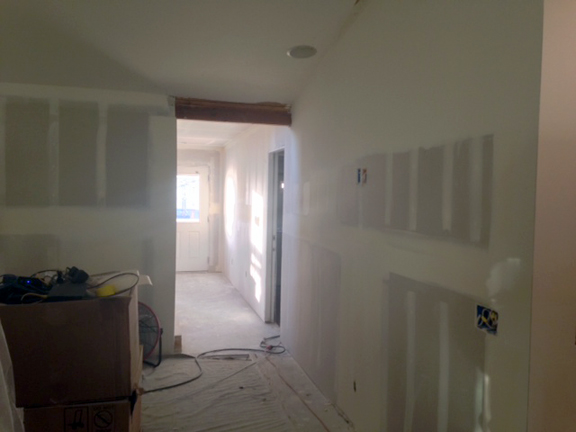 drywall_33_second_story_addition