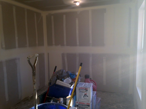 drywall_36_second_story_addition