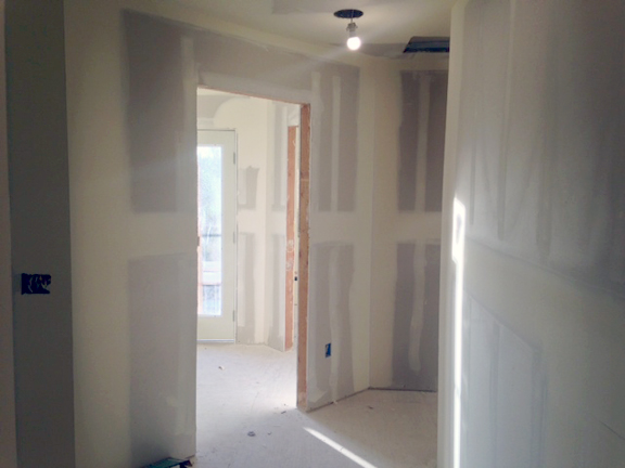 drywall_39_second_story_addition