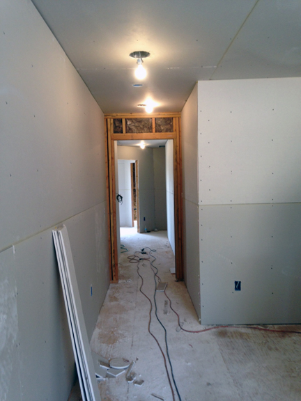 drywall_3_second_story_addition