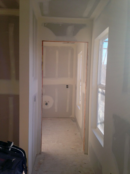 drywall_44_second_story_addition