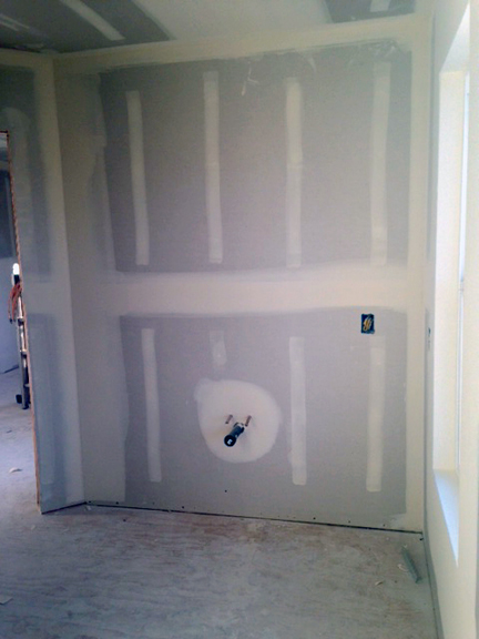 drywall_45_second_story_addition