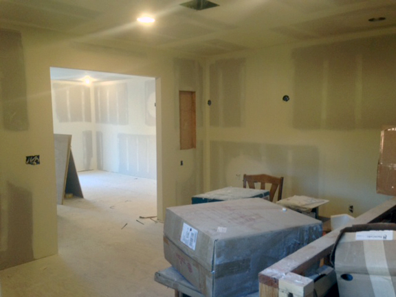 drywall_51_second_story_addition