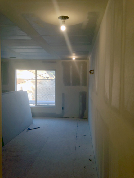 drywall_54_second_story_addition