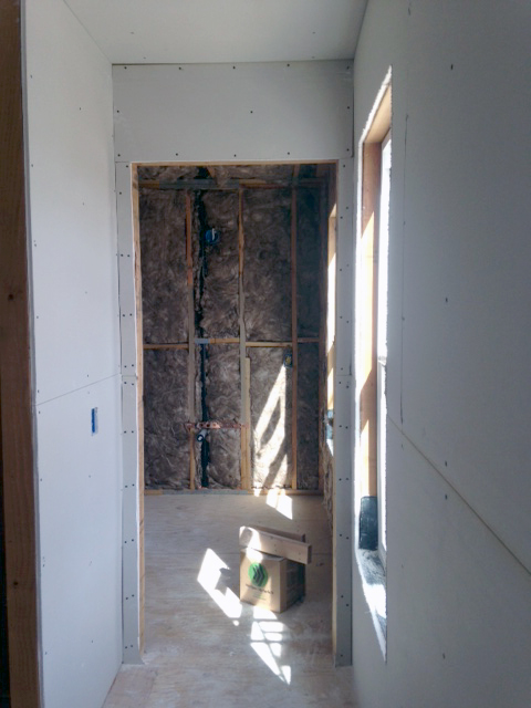 drywall_6_second_story_addition