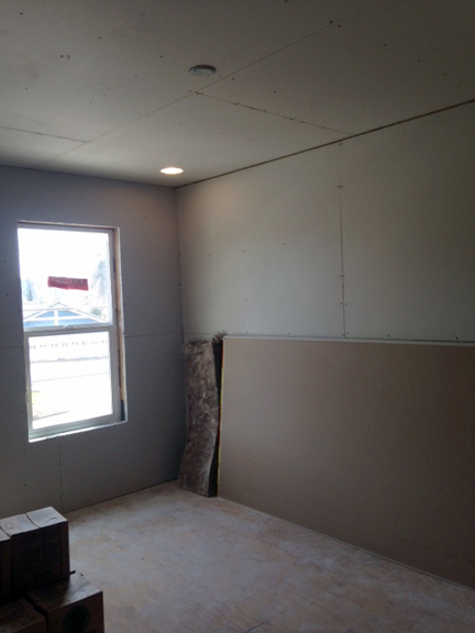 drywall_8_second_story_addition