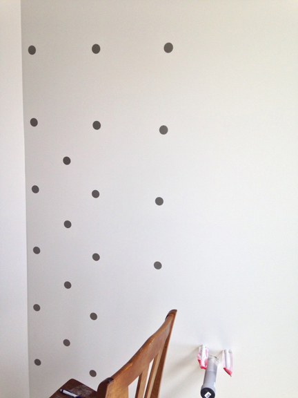 polkadot_tutorial_wall1