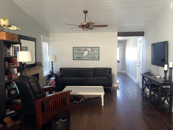 21215_livingroom
