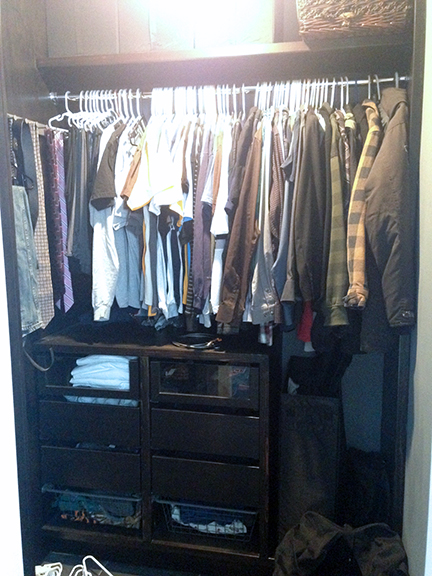 21215_m's_closet