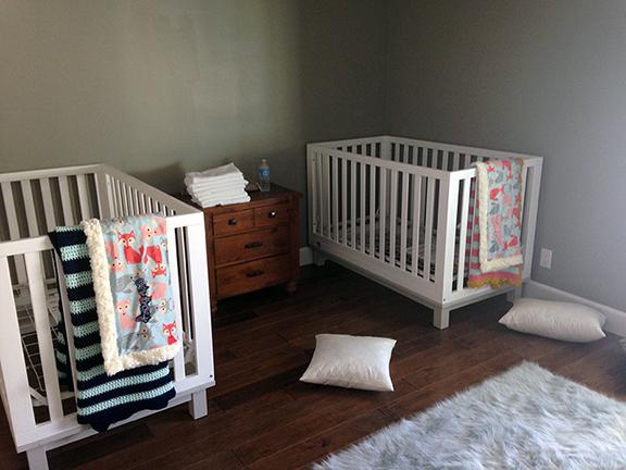 21215_nursery
