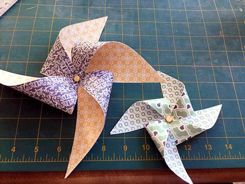 pinwheel mobile9
