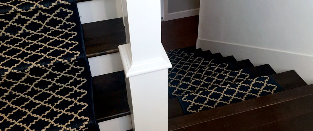 >>>DIY Stair runner – Everything you need to know<<<