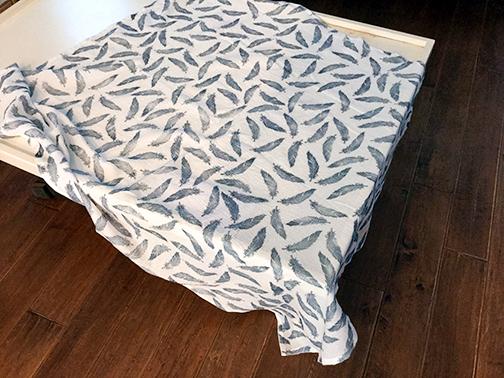muslin blanket2