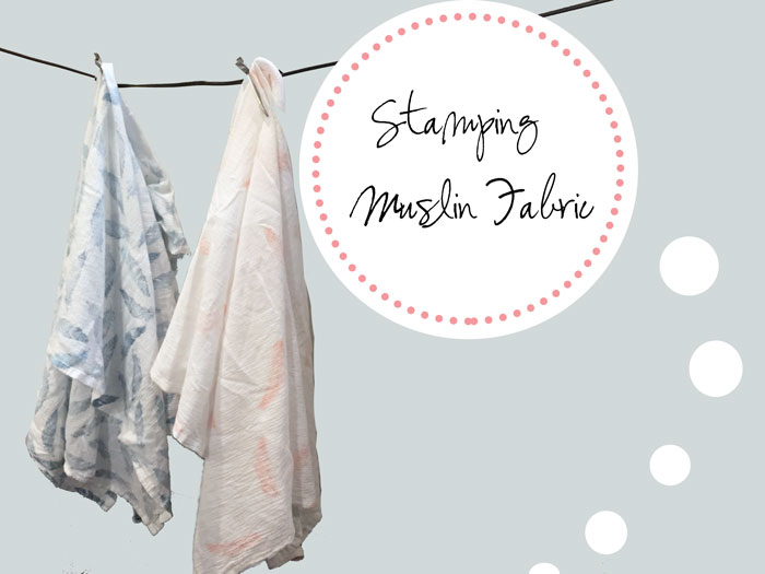 stamping-fabric