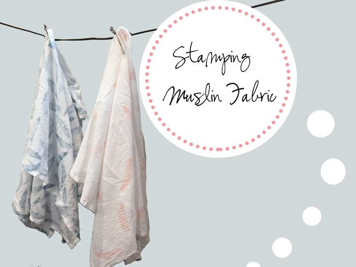 stamping-fabric
