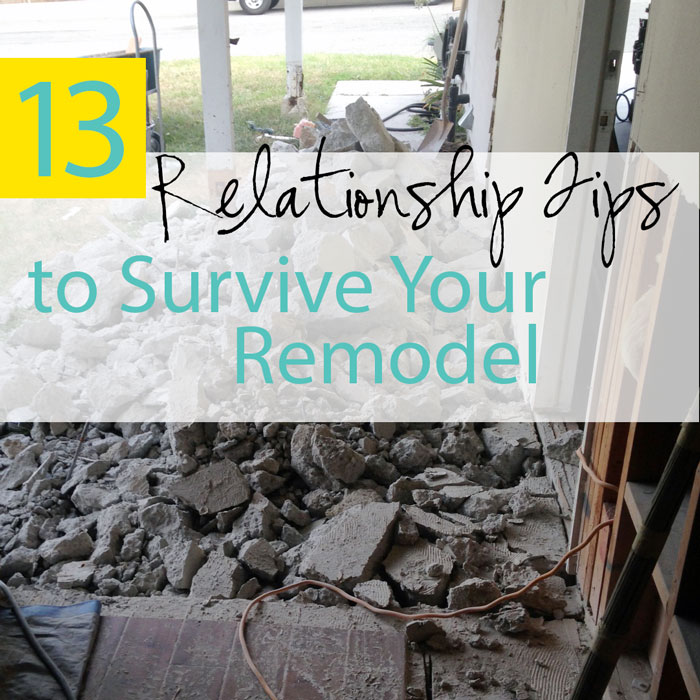 relationship_advice_DIYremodel